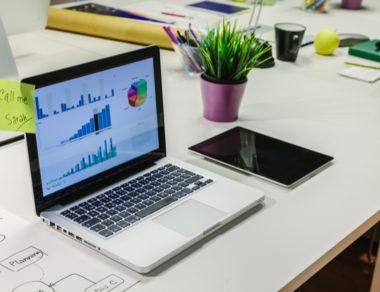 Digital Agency