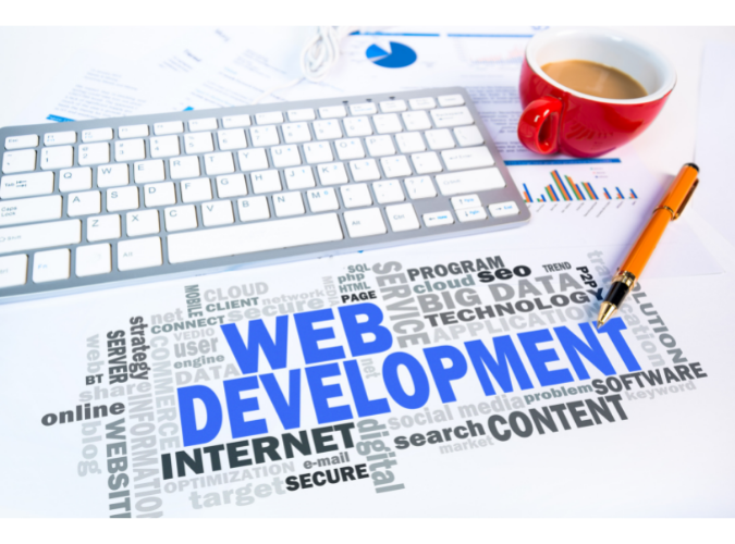 WEB DEVELOPMET IN BANGLADESH (3)