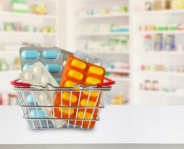 Best Pharmacy POS